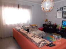 Apartamento T3 Algueirão-Mem Martins Usado