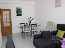 Apartamento T2 Faro (Sé e São Pedro) Usado