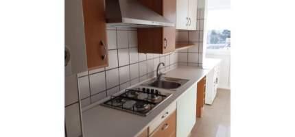 Apartamento T4 Cascais e Estoril Usado