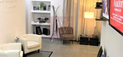 Apartamento T14 Funchal (Sé) Usado