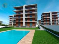 Apartamento T2 Portimão Novo