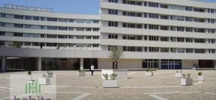 Apartamento T2 Santa Marinha e São Pedro da Afurada Usado
