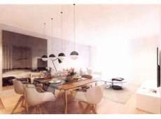 Apartamento T3 Glória e Vera Cruz Construção