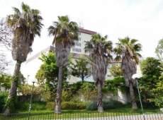 Apartamento T3 Benfica Para recuperação